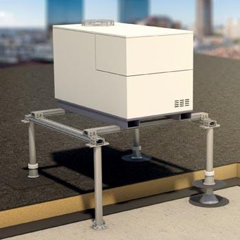 dani alu sherpal mechanical fastening. Black Bedroom Furniture Sets. Home Design Ideas
