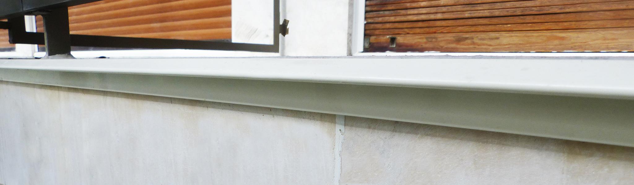 dani alu dallnet series c tiling. Black Bedroom Furniture Sets. Home Design Ideas